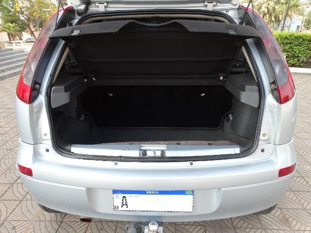 Gm - Chevrolet CORsA JOY 1.0FLEX_ExtrANovO_LacradAOriginaL_Placa A_ - Foto 13