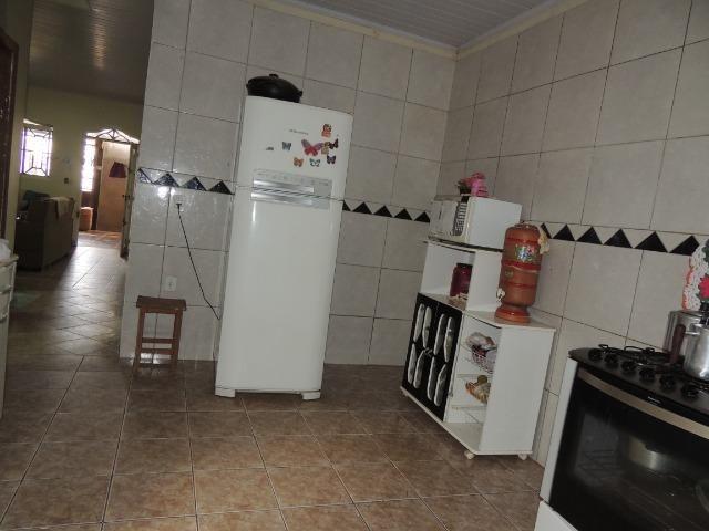 QN 7 Riacho Fundo 2. Ótima casa!! - Foto 8