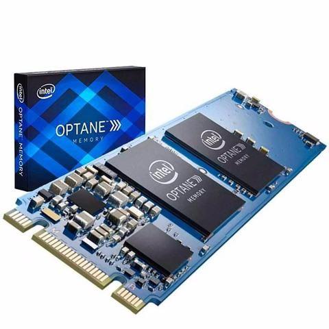 Memória Intel Optane 16gb - Foto 3