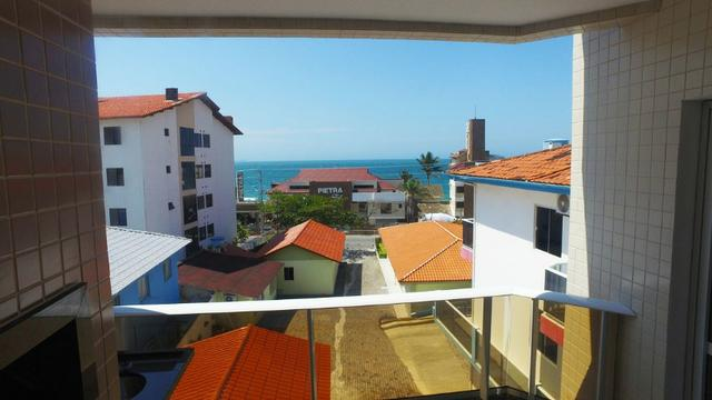 Apartamento 1 dormitório, Florianópolis, SC, Ingleses (ApartHotel) - Foto 19