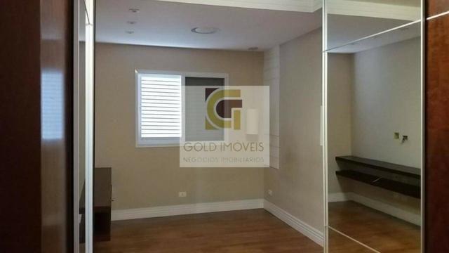 G. Apartamento com 3 quartos à venda, Grand Esplendor, São José dos Campos - Foto 11