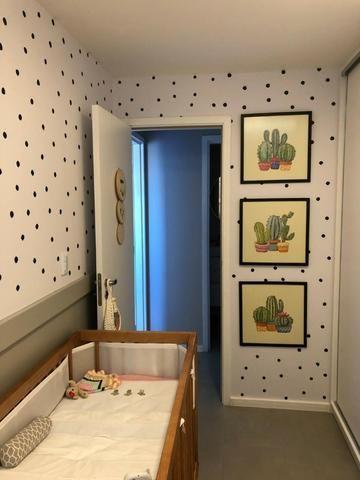 Belíssimo Apartamento no Spazio Vitá - Foto 8