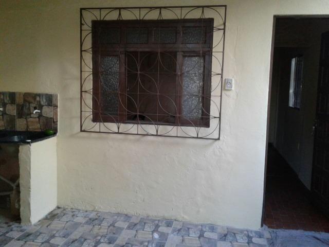 Aluga-se Casa Próximo de Campo Grande - Foto 3