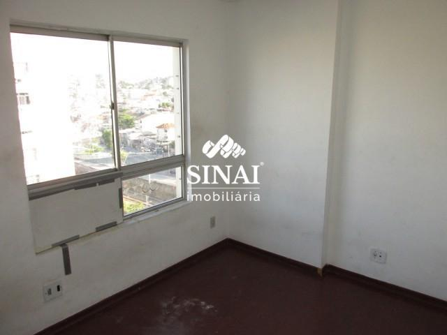 Apartamento - OLARIA - R$ 850,00 - Foto 7