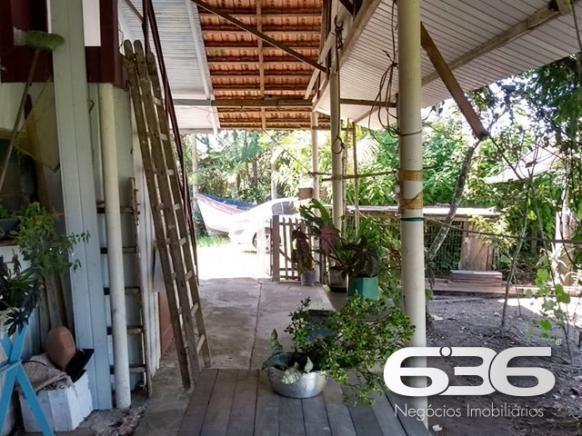 Casa | Balneário Barra do Sul | Costeira | Quartos: 6 - Foto 3