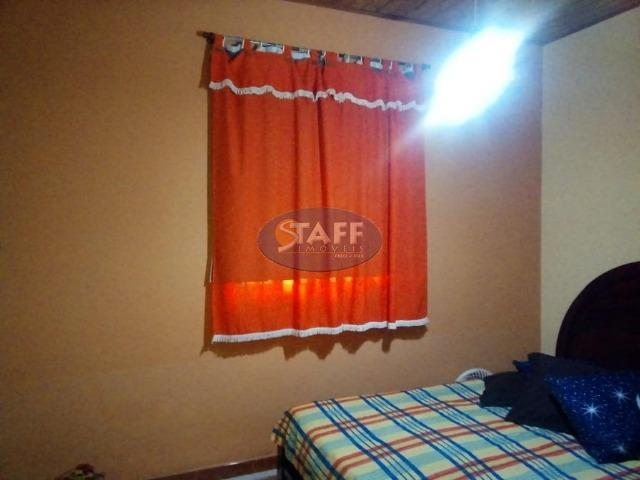 OLV-Linda casa de 2 quartos em Unamar- Cabo Frio!! CA1134 - Foto 9