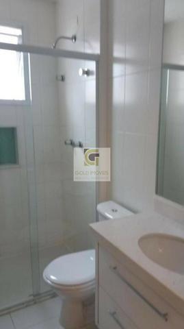 G. Apartamento com 3 quartos à venda, Grand Esplendor, São José dos Campos - Foto 8