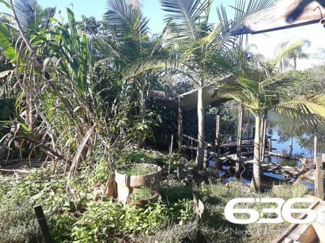 Casa | Balneário Barra do Sul | Costeira | Quartos: 6 - Foto 6