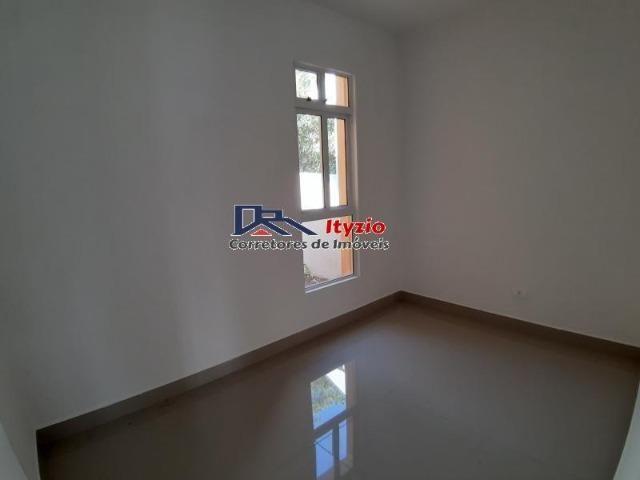 Casa com 3 quartos dentro de condomínio no bairro Gralha Azul - Foto 5