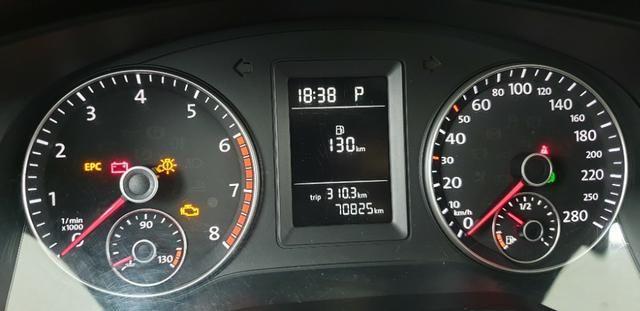 Volkswagen Jetta 2.0 2013/2013 - Foto 15