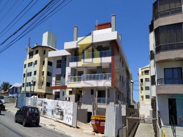 M@X*Apartamento com 1 dormitório a preço de custo nos ingleses! * - Foto 2