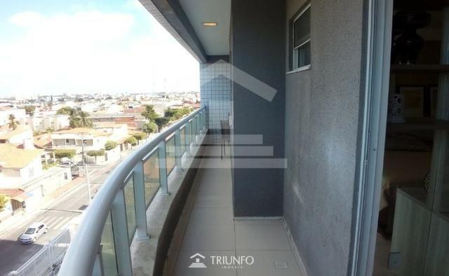 (JG) TR 28.247,Parque Araxá,64M²,3Quartos,Sala Estar/Jantar,Cozinha,Lazer - Foto 8