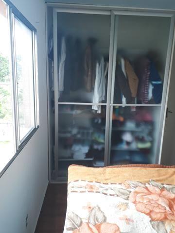 Vendo apartamento 48 metros.aceito tucson ou Duster de entrada - Foto 13