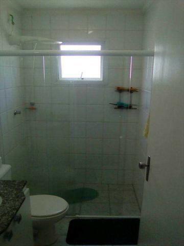 04- Apartamento Direto com o Prop. R$ 100 mil de entrada + 60 parc. de 1.000! - Foto 14