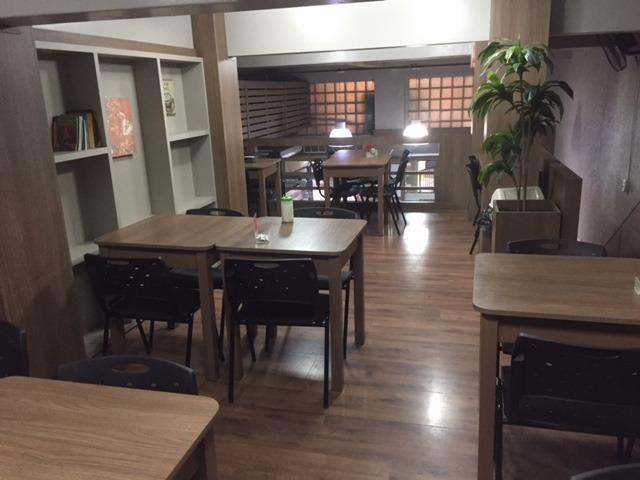Vendo Restaurante R$ 80.000,00 - Foto 3
