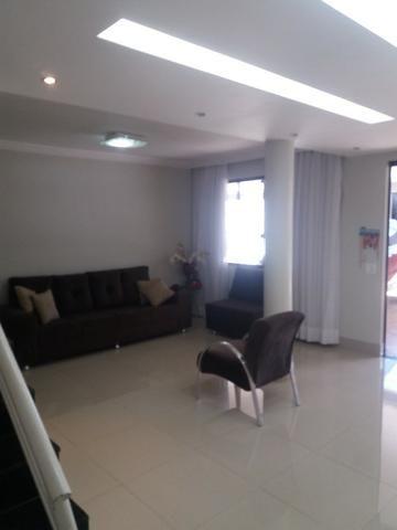 Vendo Excelente Casa - Foto 5