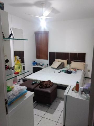 Apartamento no papicu a venda - Foto 8