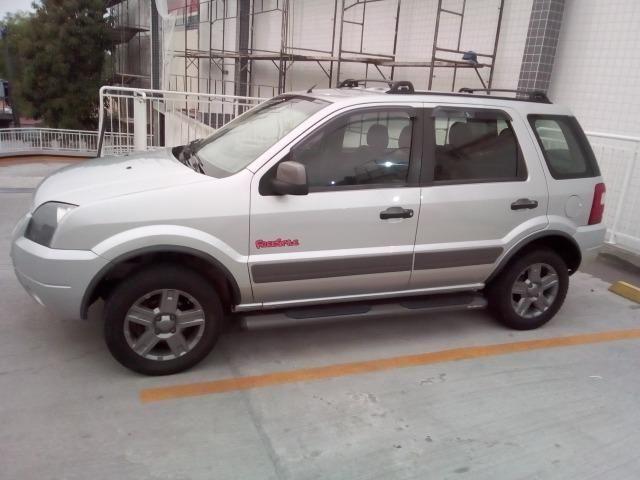 SUV completo - Foto 2