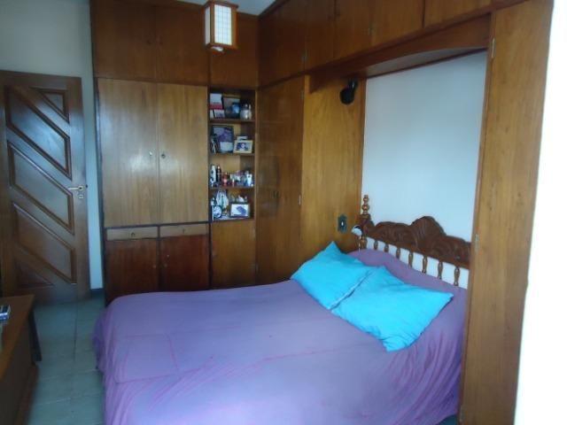 Ótimo apto com 2 quartos e 2 varandas! - Foto 9