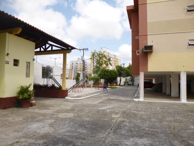 Apartamento na Mário Covas, 2 quartos - Foto 2