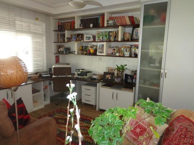 Casa 3/4 e gabinete em Jaguaribe - Foto 10