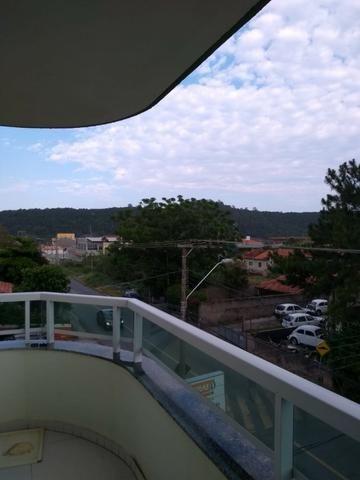 YF- Apartamento 02 dormitórios, ótima localização! Ingleses/Florianópolis! - Foto 19