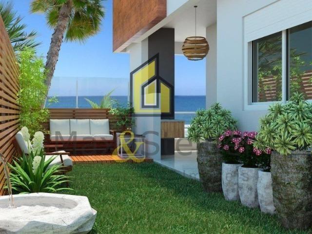 M@X*Apartamento com 1 dormitório a preço de custo nos ingleses! * - Foto 13