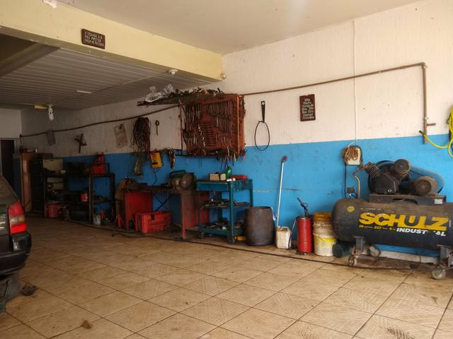 Vendo oficina mecânica completa - Foto 4