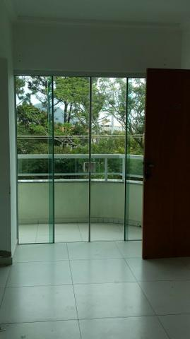 YF- Apartamento 02 dormitórios, ótima localização! Ingleses/Florianópolis! - Foto 18