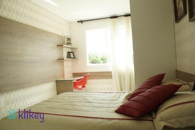 Apartamento à venda com 3 dormitórios em Passaré, Fortaleza cod:7995 - Foto 7