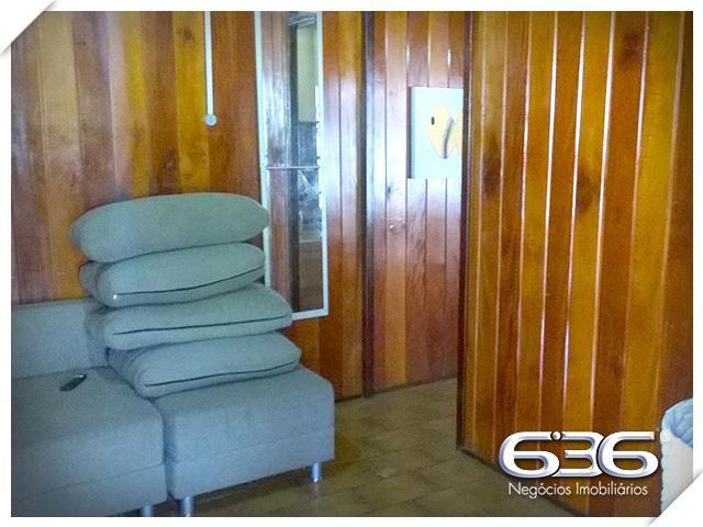 Casa   Balneário Barra do Sul   Pinheiros   Quartos: 3 - Foto 12