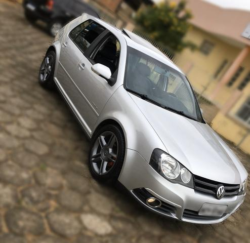 GOLF - Edtion Limited