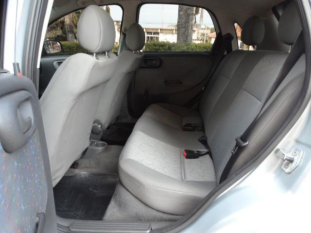 Gm - Chevrolet CORsA JOY 1.0FLEX_ExtrANovO_LacradAOriginaL_Placa A_ - Foto 10