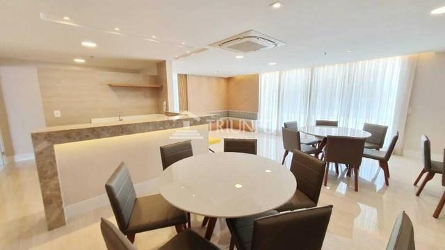(MRA) TR20432-Apartamento Novo no Guararapes, 71m², 3 Quartos, 2 Vagas - Foto 2