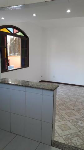 Apartamento 2/4 em Itapuã (800,00) - Foto 7