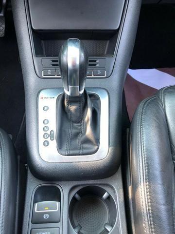 Tiguan - Volkswagen - 2.0 - 2010/2011 - Impecavel - Foto 13