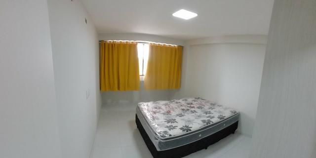 Alugo apartamento flat Caruaru - Foto 5