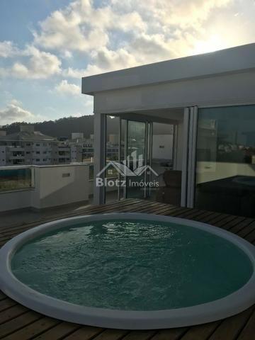 Cobertura Duplex a Venda em Florianópolis na Praia dos Ingleses! - Foto 3