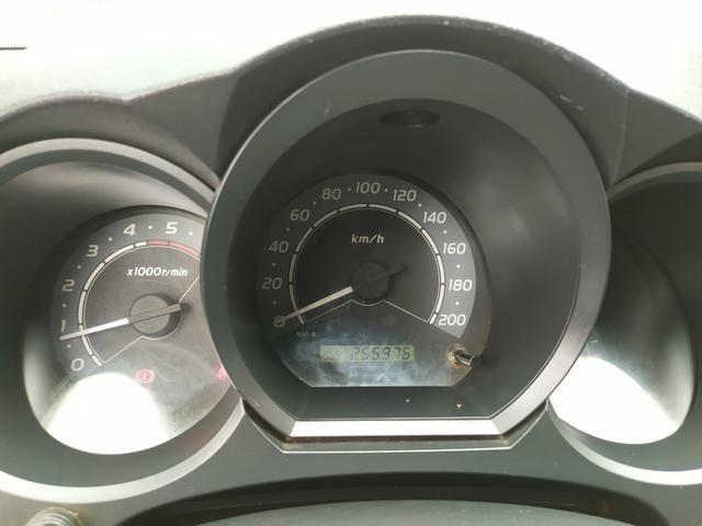Toyota hilux cd srv 2005/2006 - Foto 12
