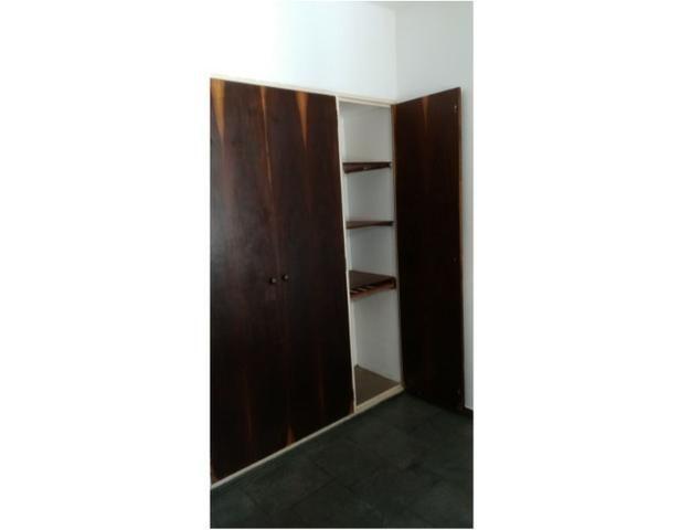 Apartamento noJardim Palma Travassos Ribeirão Preto LH53F - Foto 9