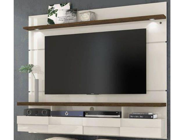 Painel Lana 1.8 TV até 60 Polegadas - Foto 3
