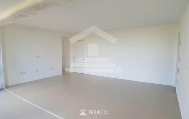 (DD14953) Apartamento novo na Aldeota_La Reserve_156m²_ Aceita imóvel -Permuta - Foto 6