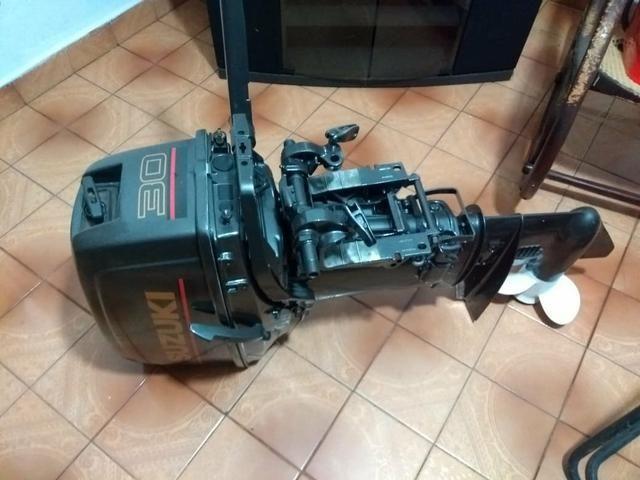 Motores - Foto 2
