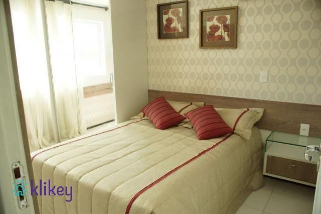 Apartamento à venda com 3 dormitórios em Passaré, Fortaleza cod:7995 - Foto 8