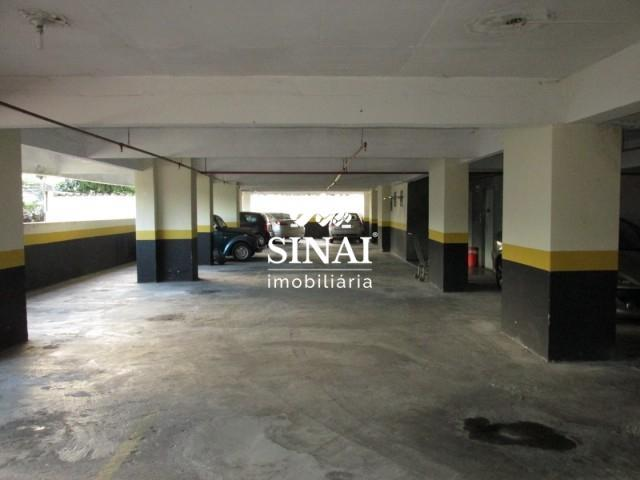 Apartamento - OLARIA - R$ 850,00 - Foto 18