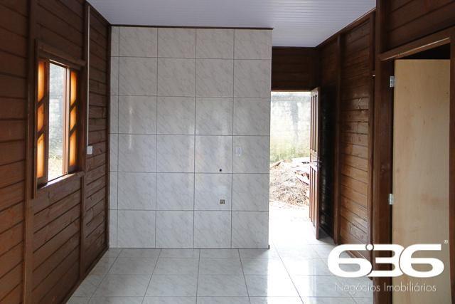Casa | Balneário Barra do Sul | Costeira | Quartos: 2 - Foto 9