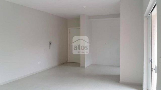 Apartamento Minha Casa Minha Vida - Foto 5