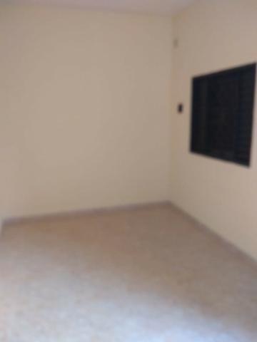 R$ 480 reais exc kitnet estilo apto na cidade nova 8 px, esmac com 1/4 sl coz wc - Foto 16