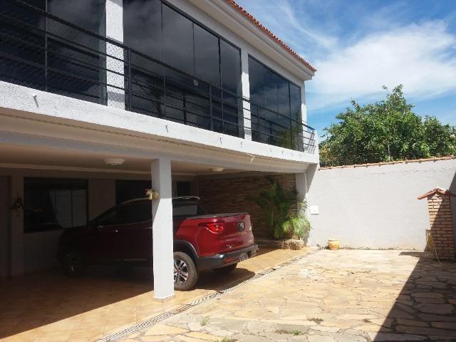 Vendo Excelente Casa - Foto 2