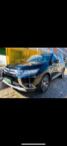 Outlander GT V6 2016 - Foto 2